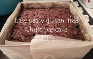 rsz_gluten_free_christmas_cake_recipe featured