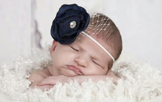 cutecutebabyheadband