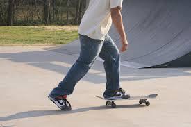dadonaskateboard