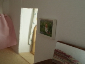 dollshouse6