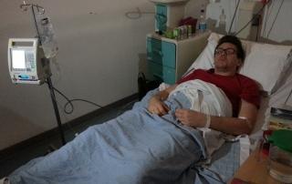 hospitalxmas