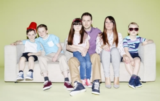matalan-made-for-modern-families
