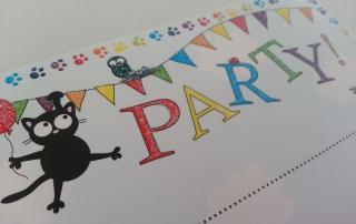 partyinvite