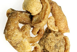 porkscratchings1