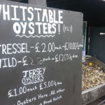 Whitstable 2