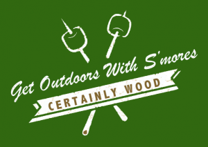 Get Outdoors with Smores
