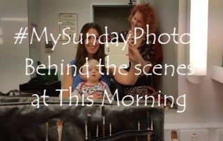 My Sunday photo 1 main