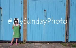 My Sunday photo 2 main