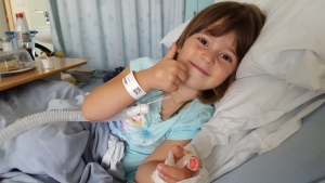 Hospital stay 7 (2)