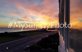 #MySundayPhoto4 - featured