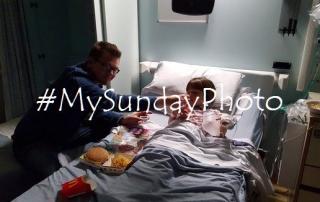 #MySundayPhoto6 featured