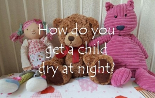 How_do_you_get_a_child_dry_at_night_1 featured