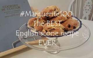 #Marguerite100 1 (2) featured