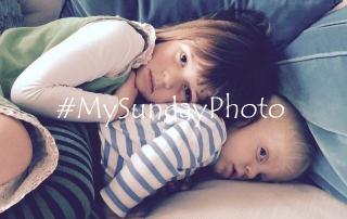 #MySundayPhoto10 featured