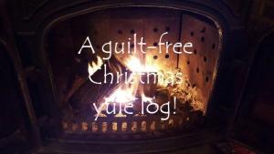 Guilt-free Christmas