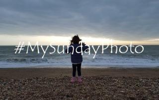 #MySundayPhoto16 featured
