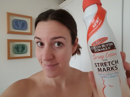 Best cream for stretch marks 2