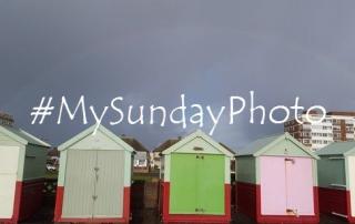 #MySundayPhoto18 featured