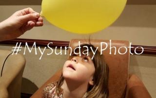#MySundayPhoto24 featured