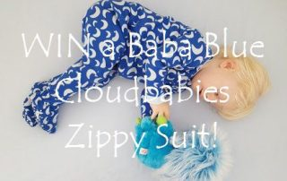 Zippy suit review featured