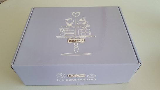 rsz_bake_box_review_1