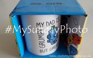 #MySundayPhoto42 main