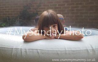 #MySundayPhoto43 main