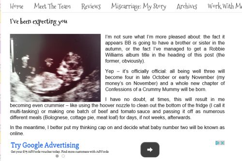 Quirky.ways.to.announce.you.re.expecting.4