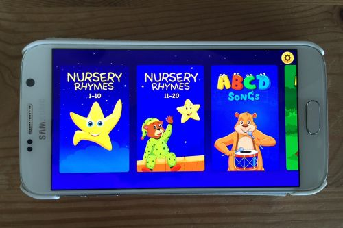 5 reasons apps for kids are a good idea 3