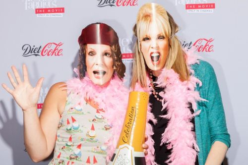 Absolutely.Fabulous.Diet.Coke