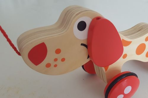 Hape.Puppy.review.3