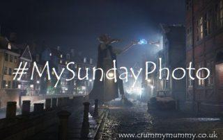 #MySundayPhoto44