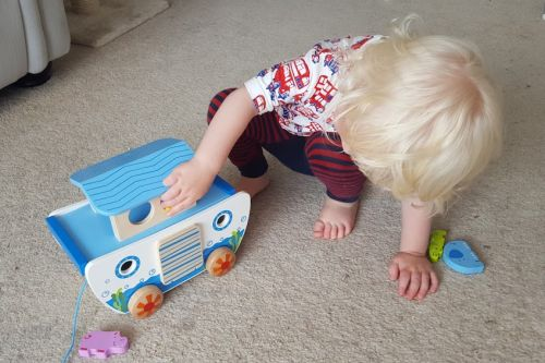 Best.wooden.toys.for.kids.5