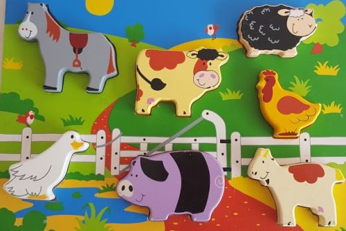 Best.wooden.toys.for.kids.7.000