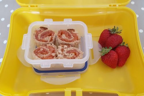 Fun.lunchbox.ideas.for.kids.2