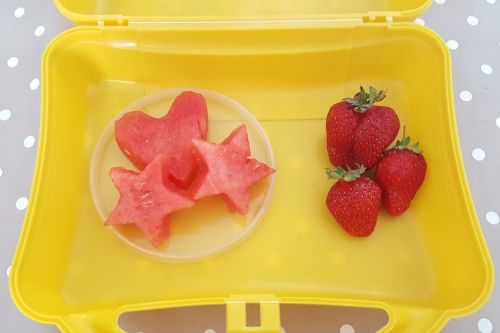 Fun.lunchbox.ideas.for.kids.3