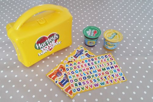 Fun.lunchbox.ideas.for.kids.6