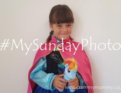 #MySundayPhoto