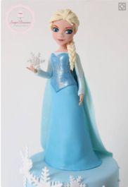 Pinterest.Elsa