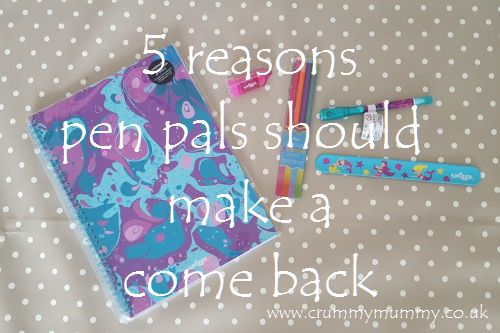 5-reasons-pen-pals-should-make-a-come-back
