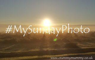 #MySundayPhoto51 main