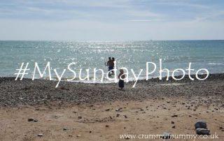 mysundayphoto53-main