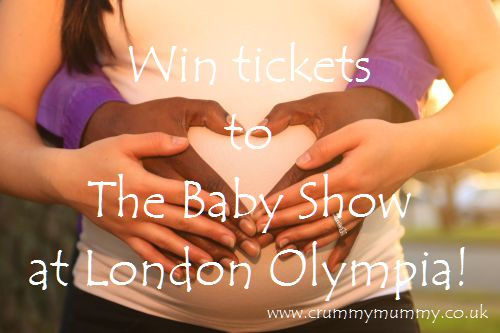win-tickets-to-the-baby-show-at-london-olympia