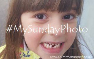 mysundayphoto64-main