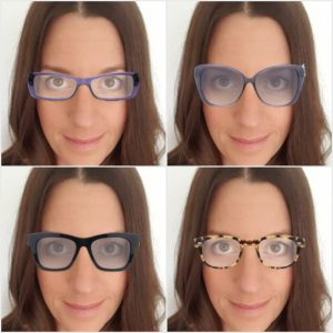 Perfect glasses review