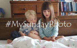 #MySundayPhoto74 main