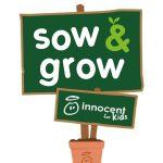 Sow & Grow