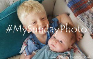 #MySundayPhoto86 main