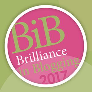 bib2017-BADGE-300x300