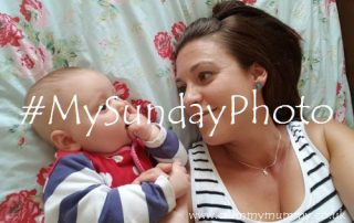 #MySundayPhoto95 main